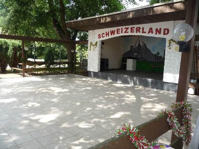 kolonie schweizerland kleingarten garten berlin. Black Bedroom Furniture Sets. Home Design Ideas